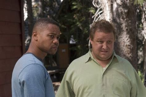 cuba gooding jr daddy day c daddy day c movie download free
