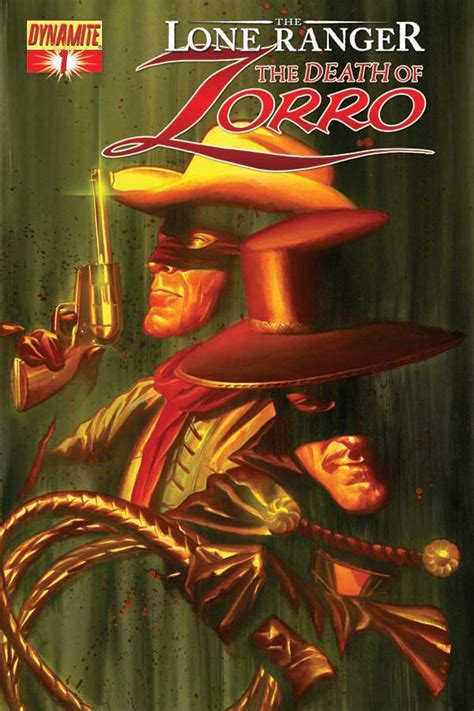 the trade a livia lone novel books the lone ranger avenges the of zorro comicmix