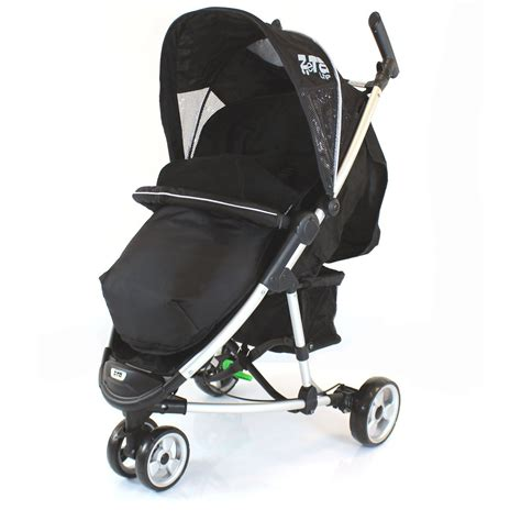 quinny gestell für maxi cosi welcome to baby travel ltd exclusive designer and