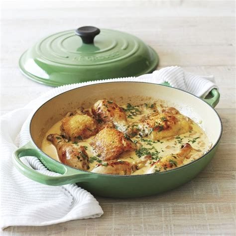 sur la table le creuset 31 best rosemary le creuset images on le