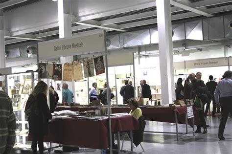 libreria musicale veduta stand gallini libreria musicale artribune