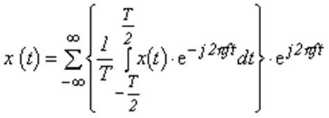 the simplicity of periodicity ono sokki technical report fft analyzer ii