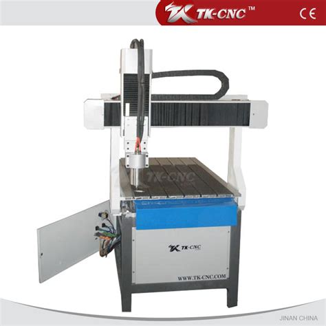 woodwork machinery industrial woodworking machinery used woodworking