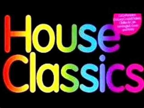 work it to the bone house music work it to the bone classic house electro youtube