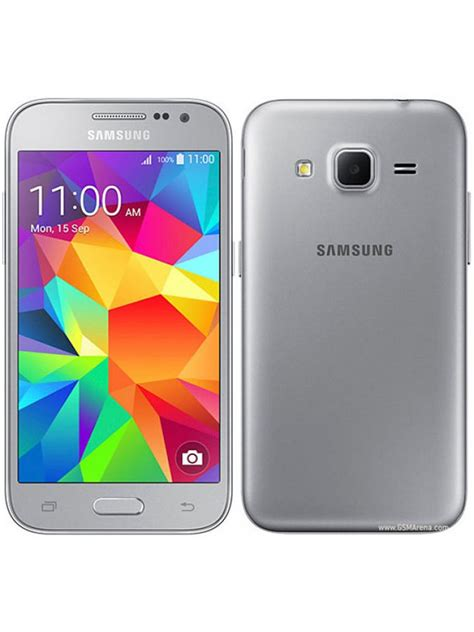 Android Samsung Ram 2 buy samsung prime 4g android kitkat with 1 gb ram 8gb rom silver at best price