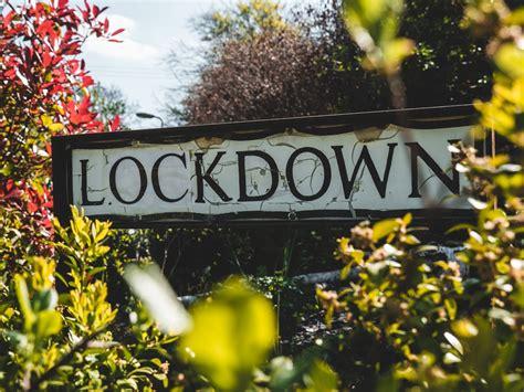 coronavirus alert level  lockdown regulations south
