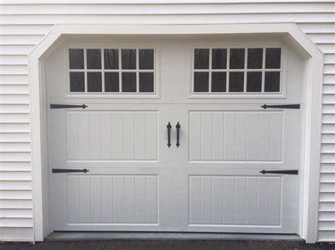 Overhead Door Ct Overhead Door Ct Overhead Door Hartford Ct Home Design Precision Garage Door Ct Photo Gallery