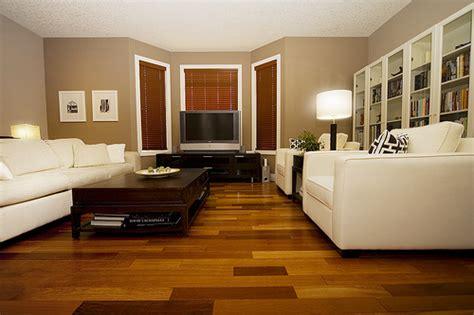cost  install laminate flooring estimates  prices