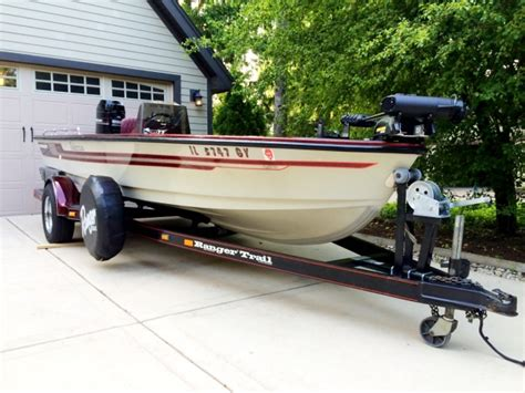 used ranger walleye boats for sale used walleye boats for sale classified ads
