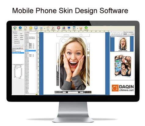 cell phone skin templates custom cell phone skin templates for mobile sitckers buy