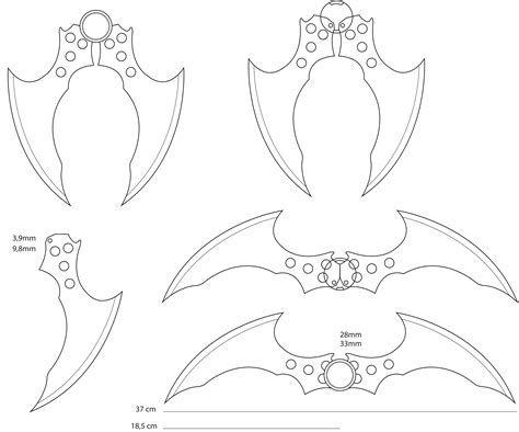 search results for bat template calendar 2015
