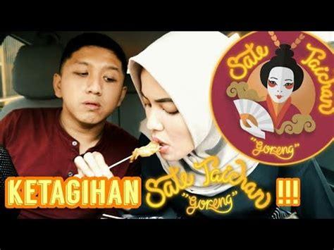 taichan goreng enak bangeeet youtube
