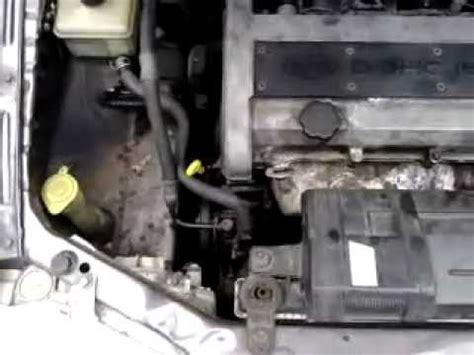 V Belt Fan Belt Altenator Kia Travello alternator i silnik kia sephia ii rok 99 1 5 silnik