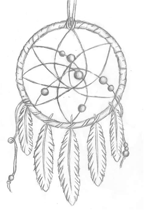 free coloring pages dream catcher dreamcatcher coloring pages coloring home