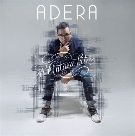 free download mp3 ada band album heaven of love download mp3 ada band izinkan alendra adera afgan raffi