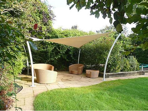 backyard sail shade shade sail backyard ideas