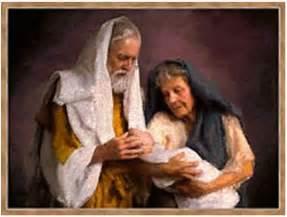 divine seasons genesis 18 heavenly visit