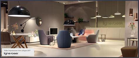 musterring badmöbel farbgestaltung schlafzimmer grau