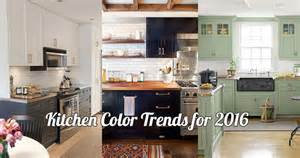 Kitchen Color Trends Sound Finish Cabinet Painting Amp Refinishing Seattle