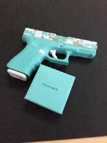 Redoing Bathroom Ideas Colors 1000 Ideas About Tiffany Blue Paints On Pinterest Blue