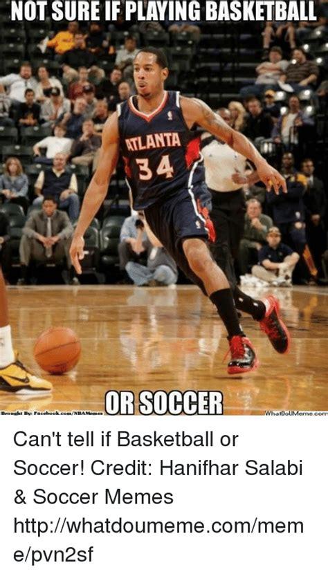 Facebook Soccer Memes - 25 best memes about soccer memes soccer memes