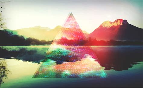 tumblr themes background hipster hipster triangle tumblr backgrounds tumblr pinterest