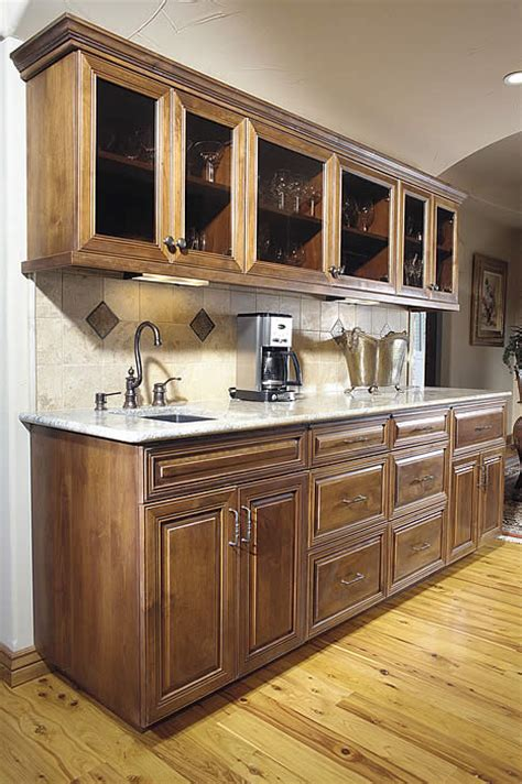 How To Refinish Your Kitchen Cabinets 10 Easy Ways How To Refinish Kitchen Cabinets Modern Kitchens