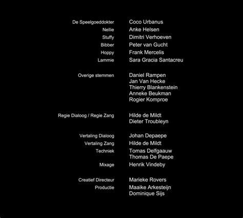 coco end credit song image doc mcstuffins dutch flemish credits png anime