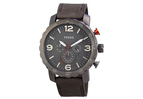 Fossil Jr1419 by Fossil Watchstrap Jr1419 Best Price