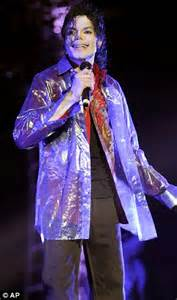 Mj Keysha Michael Jackson This Is It Keisha Buchanan And Mel B