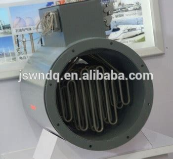 most efficient electric heater industrial most efficient electric air heater manufacturer