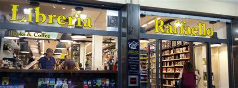 libreria raffaello napoli aperta una nuova libreria al vomero 200 anche caff 232