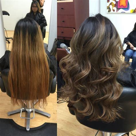 light ash hair color yellowish orange hair 1335 best ash light brown hair images on pinterest hair