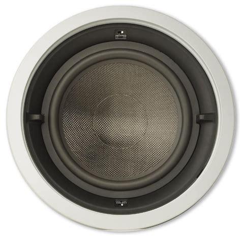 niles in ceiling speakers niles in ceiling speakers cm953 cm963 cm950sub cm960sub