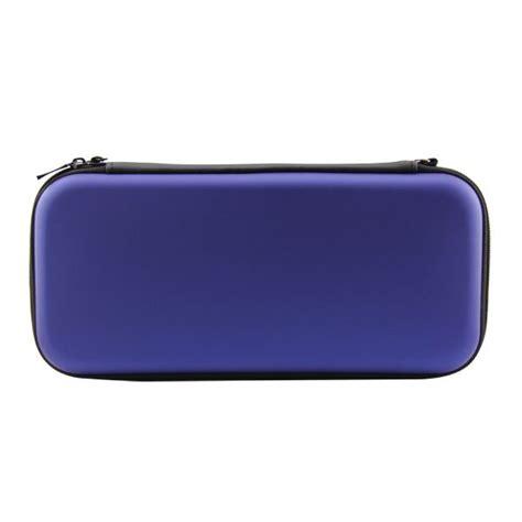 switch bag blue elite