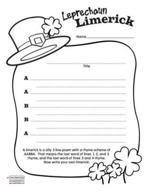 cute easter and st patrick s day printables happy