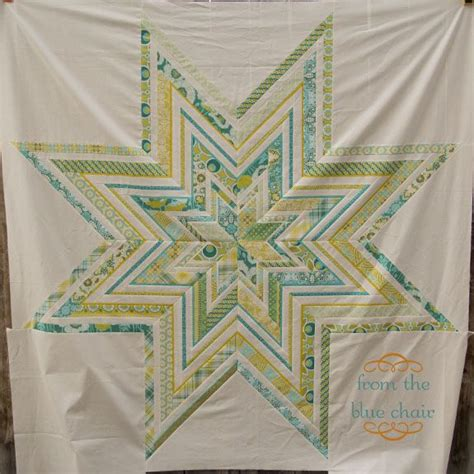 tutorial paper piecing quilting jumbo paper pieced star tutorial making the templates i m