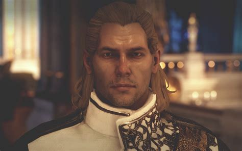 inquisition new hairstyles inquisition new hairstyles long hair for cullen at dragon