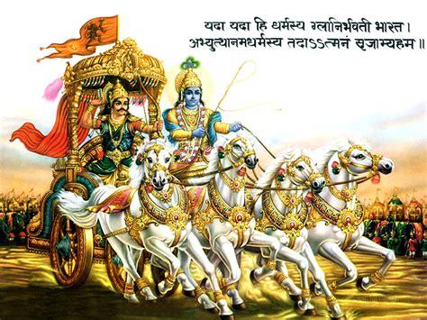 film mahabarata full hd mahabharat hd wallpapers hd wallpapers