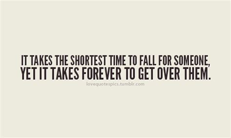Over Someone Quotes Sayings Over Someone Picture Quotes - quotes about getting over someone quotes