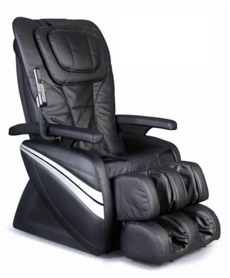 Osaki Chair Review by Osaki Os 1000 Deluxe Chair Review Chair Hq