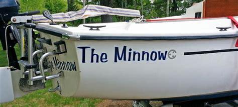 boat lettering application vinyl lettering testimonials page 77
