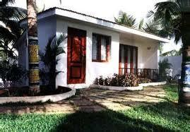 chennai boat club land cost hangout at resorts in ecr road chennai couples hangout in
