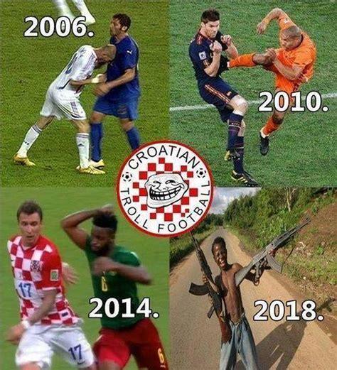 Brazil Soccer Meme - fifa world cup 2014 20 hilarious world cup football memes