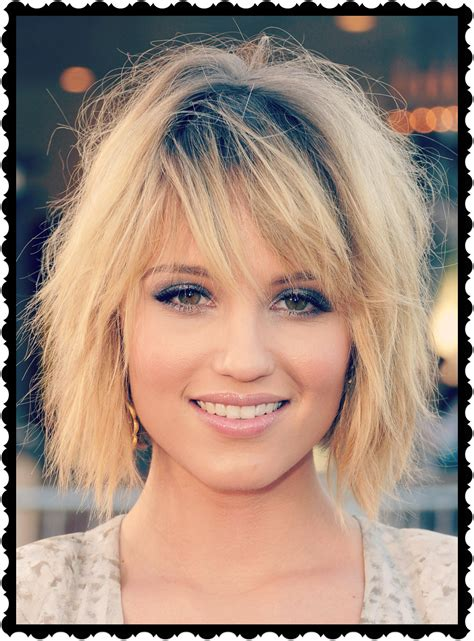 mussy bob cuts for pictures mussy bob hairstyle gallery