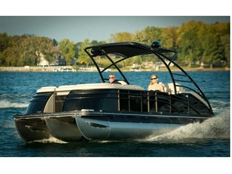 bennington boats brochure weight of bennington pontoon boat rentals
