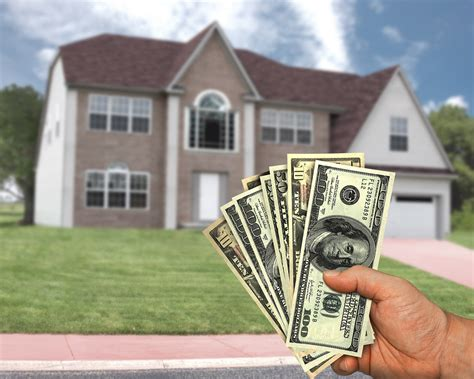 5 home remodeling financing options waunakee