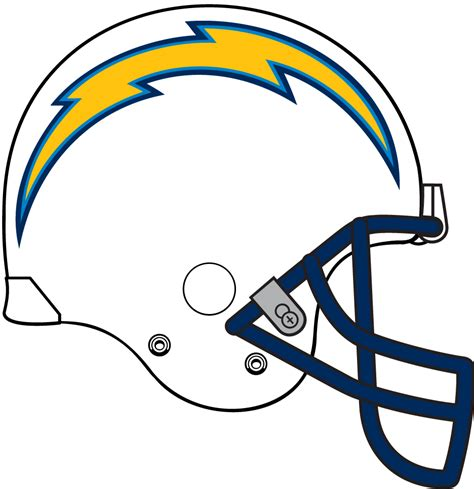 chargers logo san diego chargers logo clip 71