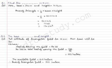 Mathematics For Mba By Rs Aggarwal Pdf Free by Rs Aggarwal Maths Book Class 10 Free Pdf