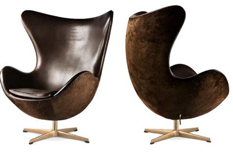 the big list of mid century modern furniture